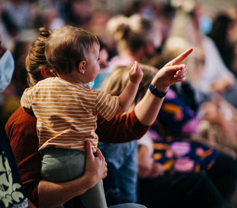 Photo gallery 2021 – Adelaide Symphony Orchestra, 'Are We There Yet?'